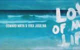 Edward Maya feat. Vika Jigulina - Love Of My Life ( AUDIO ) view on izlesene.com tube online.