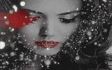Aynur Haşhaş - Düşürdün Aşkın Narına(GüLbiyeOrhan)