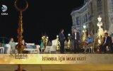 Zeyd Şato Mükkemmel Sabah Ezanı | Serdar Tuncer Sahurdan Kalplere