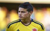 James Rodriguez 12 Yaşındayken De Yetenekliymiş...