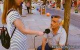 Hemcinslerinizde Sevmediğiniz Özellikler Nedir - Röportaj Meydanı