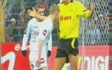 Futbol Kazaları 1
