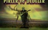 Eyledi - Oğuz Aksaç Feat. Etem Karagöllü (2014)