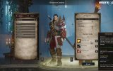 Divinity: Original Sin #1 (Video İnceleme)