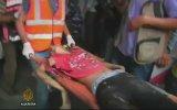 18 Al Jazeera Gazze'den Canlı Yayında!