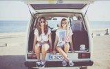 Maykop Radyo 2014 (Süper Kopmalık Bomba Şarkılar)