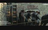 Fetih 1453 - (OFFICIAL TRAILER HD) Türkçe Altyazı
