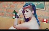 Türkçe Pop Müzik - Mix 2014