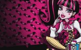 Nightcore -  We Are Monster High