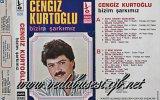 Cengiz Kurtoğlu - Gelir Mi Bilmem - 1988