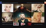 Türkçe Pop Müzik Mix 2014 - Turkish Pop Music - Hareketli Türkçe Remix Mix HD