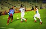 Trabzonspor - Florent Malouda