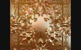 Jay Z Feat Kanye West   Niggas In Paris Dj Sound Sonic Remix)