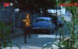 Kemal Sunal'ın Sakar Şakir Filminden Bir Sahne