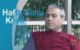 Abbas Güçlü, Murat Bür ve Rahman Altın Hafta Sonu Keyfi'nde