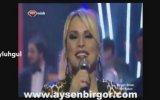 Ayşen Birgör - Rakkas