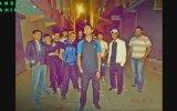 Efecan - Sivas Rapçileri & Sivas'a Paket HD