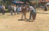 Çampaşasakızıköyü Dernegi Yaylada 2014 Yılı  Piknigi  Oyu