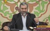 30) Baldan Tatlı Sözler 2 - Nureddin Yıldız - (Hayat Rehberi) - Sosyal Doku Vakfı
