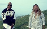 Young Jeezy - No Tears ft. Future