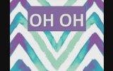 Kendi - Oh Oh (Lyric Video)