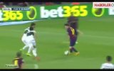 Messi 6 Gol Daha Atarsa La Liga'nın En Golcü Futbolcusu Olacak