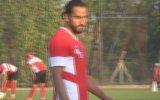 Eskişehirspor'da Torku Konyaspor maçı hazırlıkları