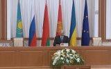 Minsk'teki Ukrayna zirvesi sona erdi - ASTANA