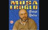 Musa Eroğlu - Gel Benim Efendim