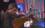 Kıvırcık Ali - Dost Nerdesin (Canlı Performans)