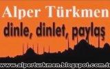 Cübbeli Ahmet Hoca - Aşr-ı Şerif / Yasin-i Şerif (Kur'an Ziyafeti)