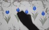 Taksim Trio - Yeşil Başlı Gövel Ördek (Ebru Sanatı Eşliğinde)