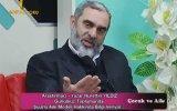 9) Nureddin YILDIZ KONYA TV Canlı Yayın 1.Bölüm