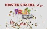 Gerçek Hayatta Fruit Ninja 2