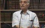 Prof. Dr. Mikail Bayram - İsra Olayının Gerçeği Nedir