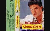 Sinan Özen - Başımın Tatlı Belası 1991