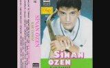 Sinan Özen Camdan Cama 1990