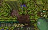 Minecraft Mini Games - Block Hunt
