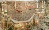 Yeni Mükemmel Arapça İlahiler 2014