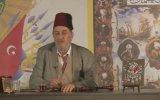(k181) Sultan Iı. Abdülhamid'in İstihbarat Teşkilatı, Üstad Kadir Mısıroğlu