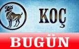 KOÇ Burcu, GÜNLÜK Astroloji Yorumu,31 AĞUSTOS 2014, Astrolog DEMET BALTACI Bilinç Okulu