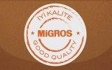 İyi Kalite Migros'ta!