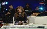 Selma Geçer - Aşkın Ne Derin