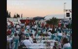 Dini Düğün Programları, İslami Düğünler, Semazenli Düğün 0535 305 78 35