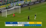 Çılgın Penaltı! Futbolcu Bile Değil... view on izlesene.com tube online.