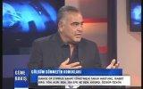 Karanlığın Gölgesi - İsabet Organizasyon - Kıbrıs Tv