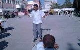 Kral Oyuncu Narkoz Ali