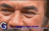 Orhan Gencebay - Kaderimin Oyunu 2014 ( Playback )  HD