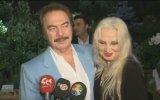 Orhan Gencebay & Sevim Elif Emre - Benim Dünyam 2014 ( Playback ) HD