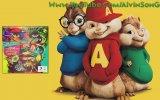 We Are One ( Ole Ola) [ Alvin & The Chipmunks] [ Fıfa 2014]